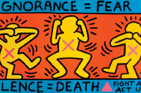 ignorance fear