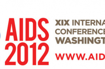 International AIDS conference 2012