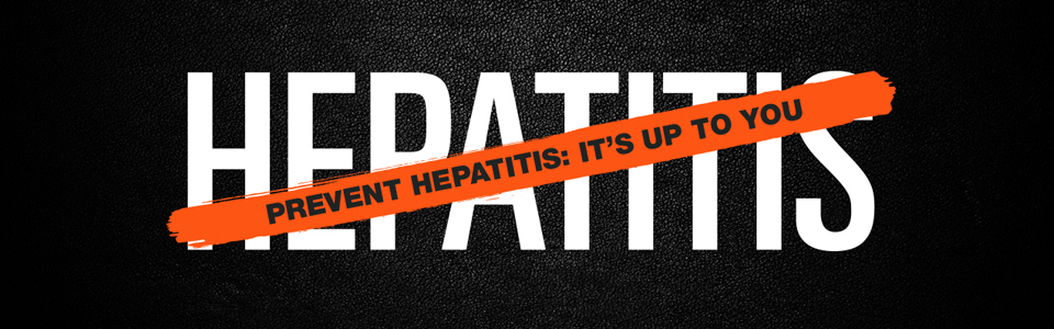 prevent hepatitis