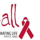 Life Ball 2017 – fighting AIDS and celebrating life