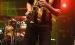 022-muzikahr-pozitivan-koncert-bc