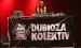 032-muzikahr-pozitivan-koncert-bc
