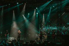 Pozitivan-koncert-42