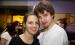 20121109_pozitivan_koncert_bruno_vunderl_23