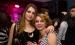 20121130_pozitivan_koncert_purgeraj_bruno_vunderl_10