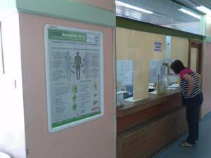 svjetski-dan-hepatitisa-2016-24