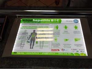 svjetski-dan-hepatitisa-2016-3