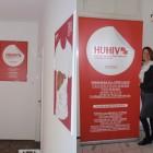 Otvoreno Savjetovalište udruge HUHIV