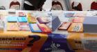 Slovenija: Zabrinjavajući porast infekcija HIV-om