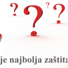 Koliko stvarno znamo o HIV-u? Educiraj se!