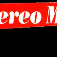 Stereo MCs Studio intervju