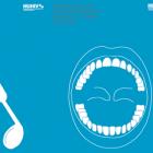 HUHIV Info šator – predavanje: HIV i virusni hepatitisi – transmisija u stomatološkoj praksi