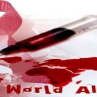 Smrtnost uslijed AIDS-a smanjena za 21%!!!