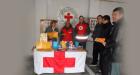 Crveni križ Vukovar obilježio Svjetski dan AIDS-a