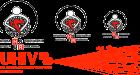 Kronične zarazne bolesti – HIV i virusni hepatitisi