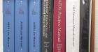HUHIV Info šator – predavanje: Odavanje tajne kao pravni problem HIV/AIDS-a