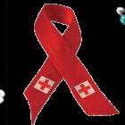 Revolucionarna terapija pobijedila HIV