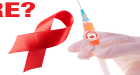 Od siječnja počinje testiranje cjepiva protiv HIV-a na ljudima