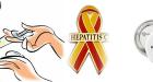 Klinička istraživanja za hepatitis C cjepivo