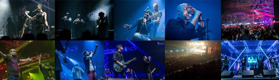 pozitivan-koncert-2015