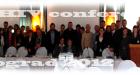 2. PLHIV KONFERENCIJA SRBIJE – BEOGRAD 19 – 21.TRAVANJ 2012.G.