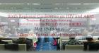 6. regionalna konferencija o HIV/AIDS-u