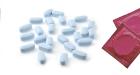 Otkrivene pilule koje smanjuju rizik od zaraze HIV virusom