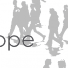 HIV EUROPE meeting