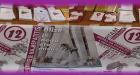 Konferencija za medije – Mjesec svjesnosti o virusnim hepatitisima