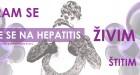 Obilježavamo Svjetski dan hepatitisa!