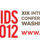 HUHIV na XIX. Međunarodnoj AIDS konferenciji