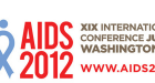 HUHIV on XIX. International AIDS conference