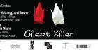 Projekt Silent Killer