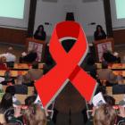 Simpozij povodom Svjetskog dana AIDS-a