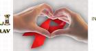 Voli i budi zdrav – Svjetski dan AIDS-a