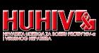 Provedene aktivnosti i rezultati udruge HUHIV u 2012. godini