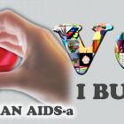 01.12. Svjetski dan AIDS-a