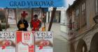 Svjetski dan AIDS-a u Vukovaru