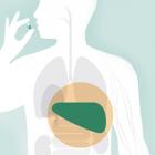 Liječenje hepatitisa C – pogled u budućnost
