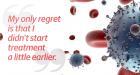 Efekt terapije bez terapije za liječenje HIV-a