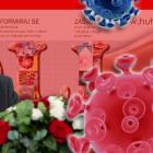 Voditelj Referentnog centra za HIV Klinke 'Dr. Fran Mihaljević' o opakoj bolesti u nas