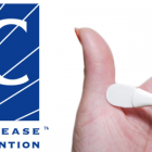 Novoobjavljene smjernice CDC-a za dijagnozu zaraze HCV-om