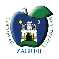 Zagreb zdravi grad_200