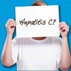 Što je hepatitis C