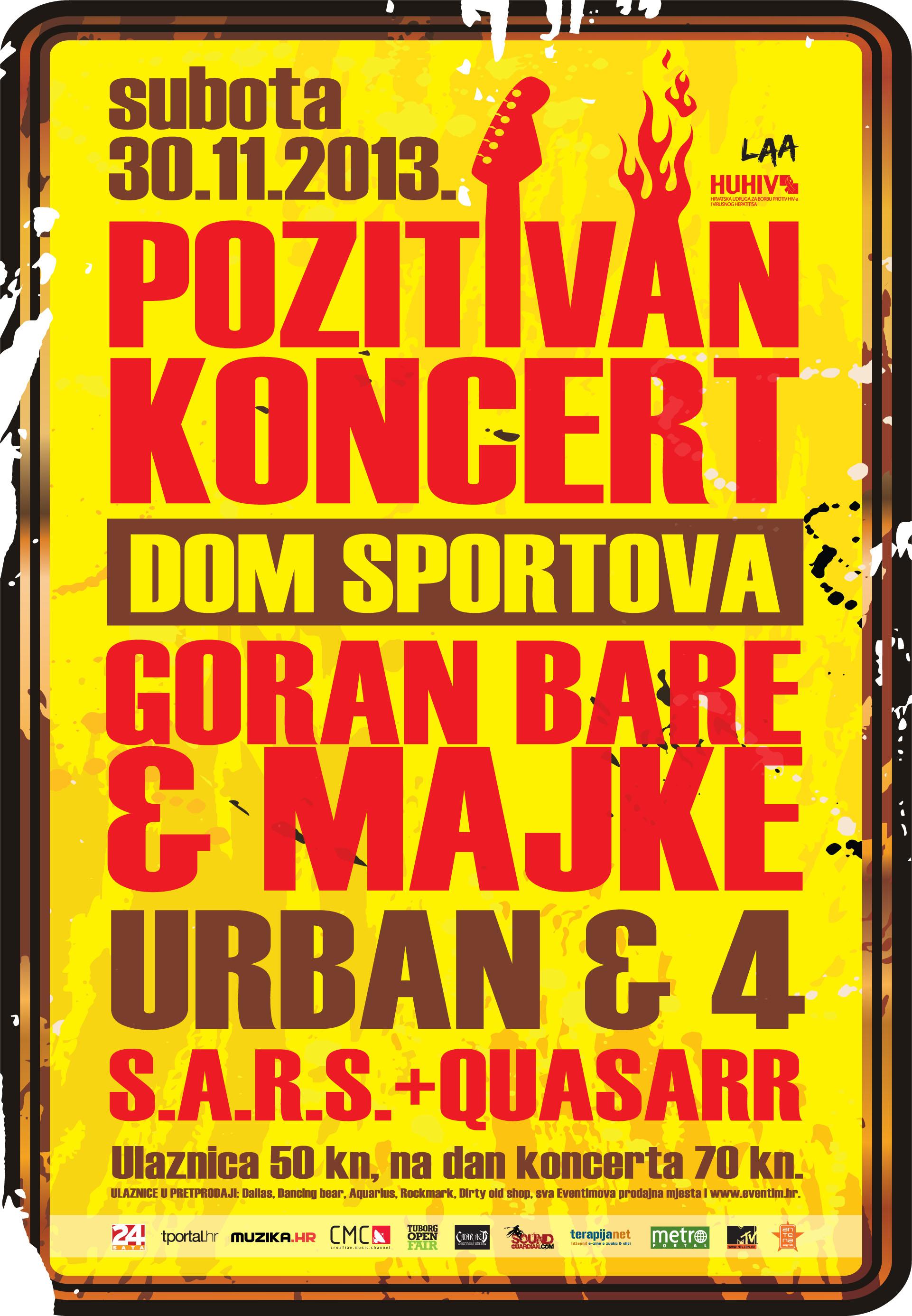 B1_Pozitivan koncert 2013(2)