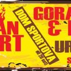 Pozitivan koncert 2013. – Goran Bare & Majke, Urban & 4, S.A.R.S. i Quasarr