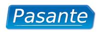 Pasante logo_200