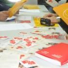 Svjetski dan AIDS-a obilježen u Vukovaru