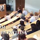 Svjetski dan hepatitisa – održan stručni simpozij