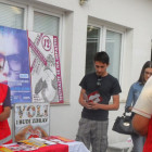 Svjetski dan hepatitisa obilježen u Vukovaru